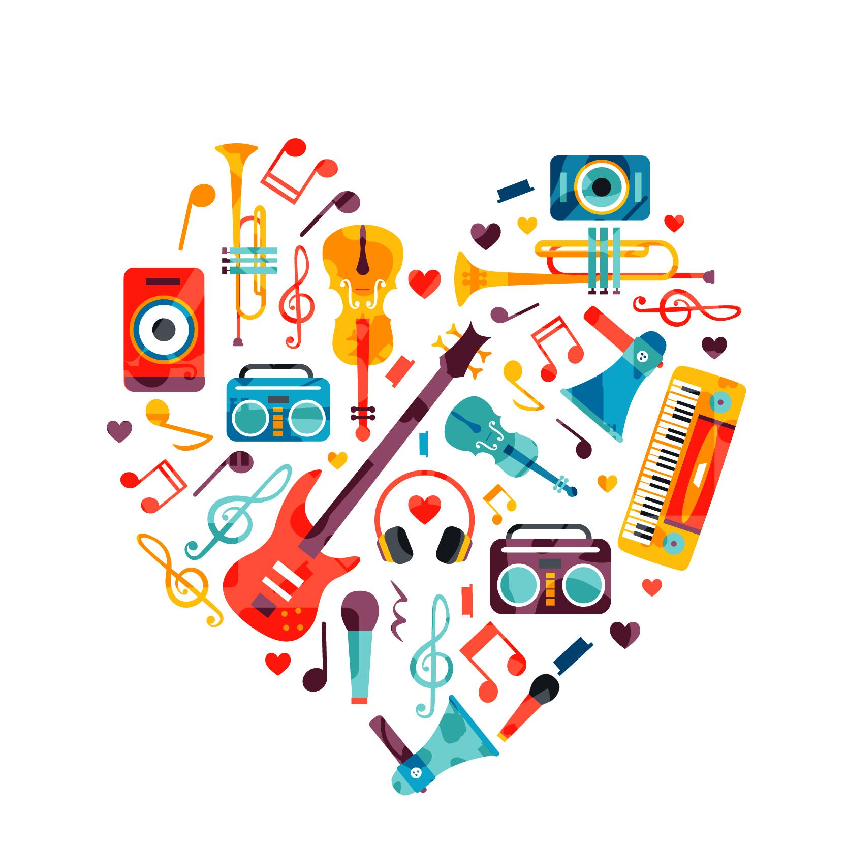 V Curso de Música y Evangelización de Vigo
