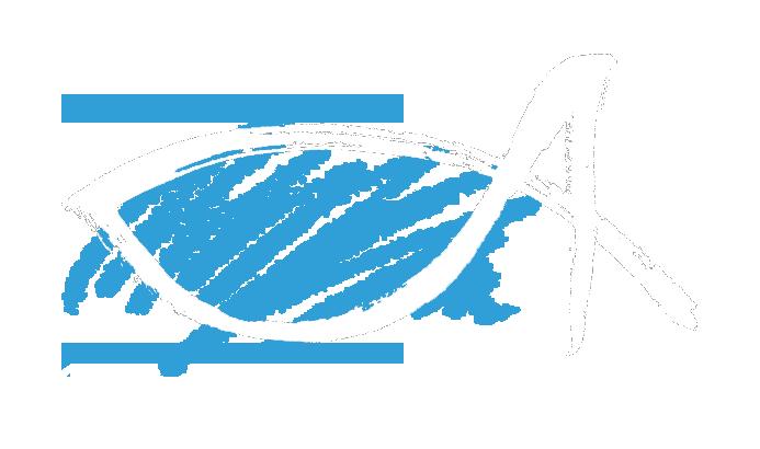 Creatividad Católica